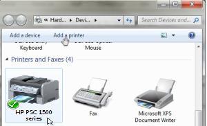 Printer | Vtechsquad Blog - Online Technical Support Services | Self