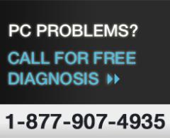 Call 1-877-452-9201