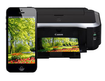 How to print wirelessly from your iPhone | Vtechsquad Blog