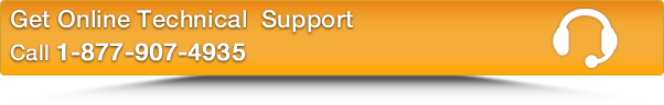 online_technical_support