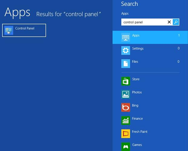 how to enable biometrics logon feature in windows 8 1 vtechsquad
