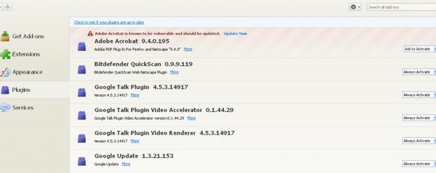 blog.vtechsquad.com