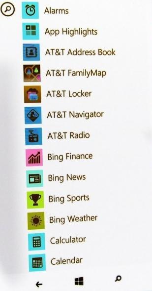 lumia-1520-apps