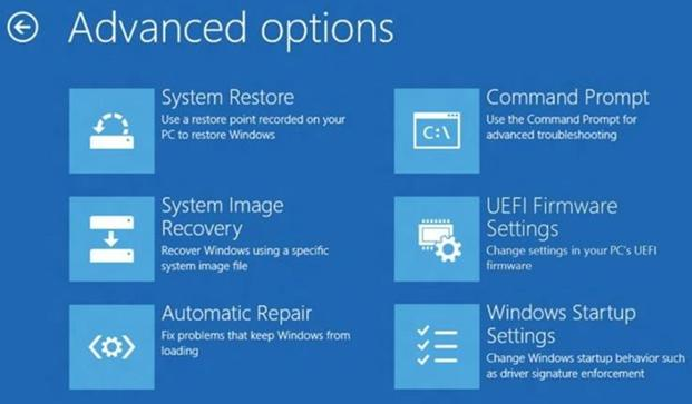 windows-8-advanced-options