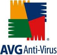 avg-antivirus-for-mobile