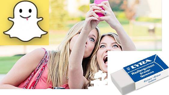 Delete snapchat history on iphone vtechsquad blog online delete snapchat history ccuart Gallery