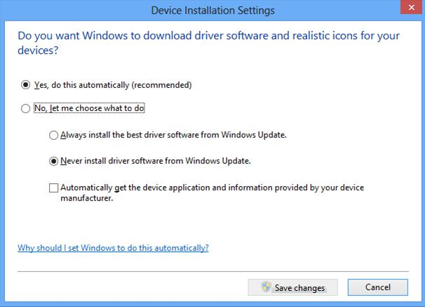 device-installation-settings
