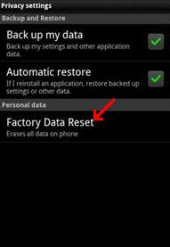 factory-data-reset-in-android-phone