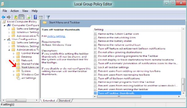 local-group-policy-editor-start-menu-taskbar