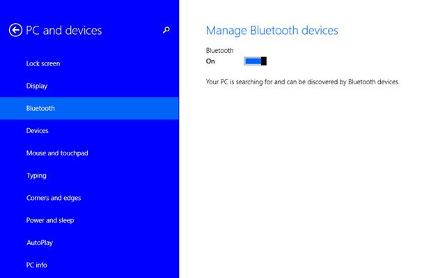manage-bluetooth-device
