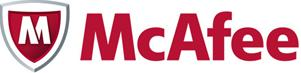 mcafee-mobile-security
