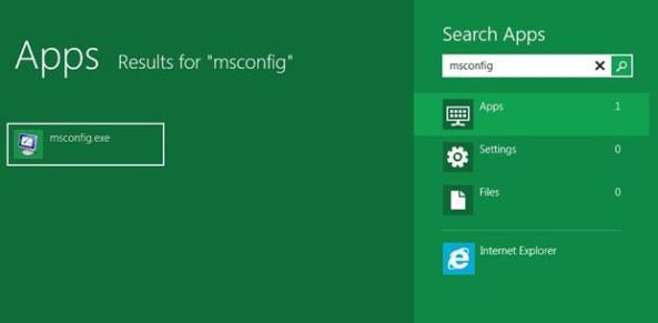 msconfig-app