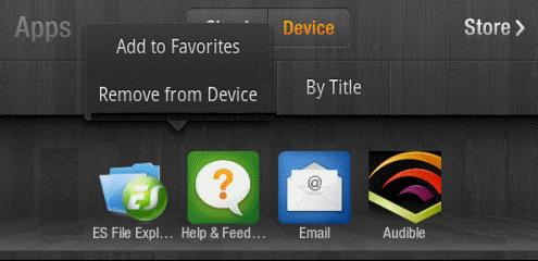 How to Fix Kindle Fire Error Code 13 | Vtechsquad Blog