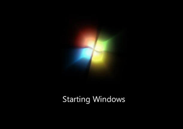 how to install windows 7 updates that have failed
