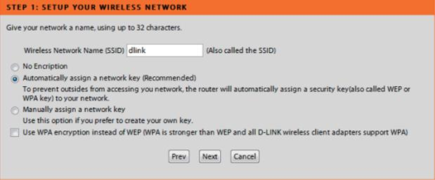 setup-wireless-network