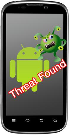 threat-found-in-smartphone