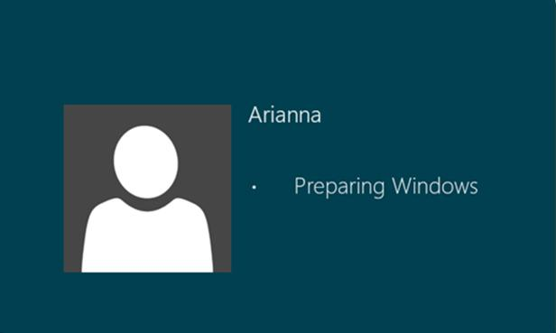 preparing-windows