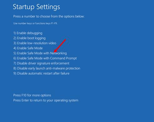 windows-8-startup-settings