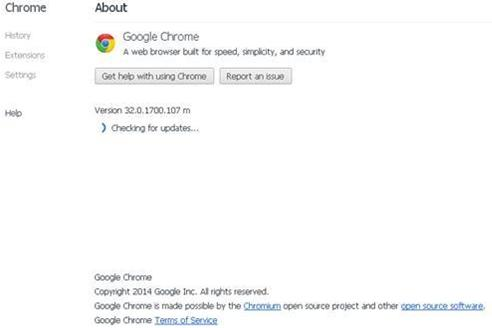 google-chrome-updates