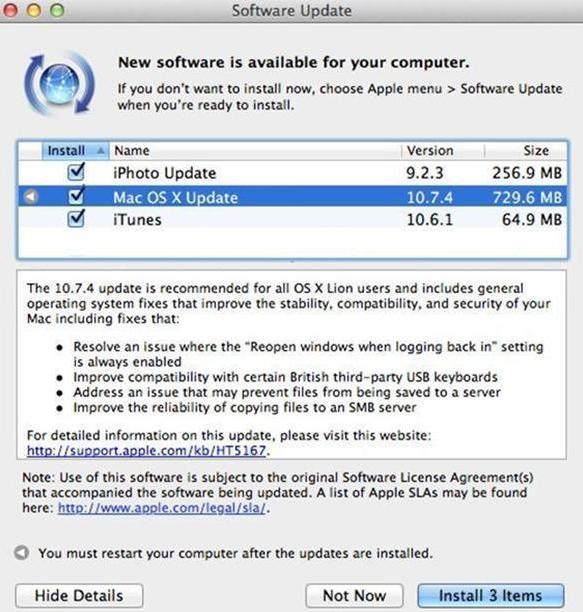 Avast For Mac Not Installing - lawchicago's diary