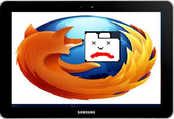 firefox-error-in-samsung-tablet