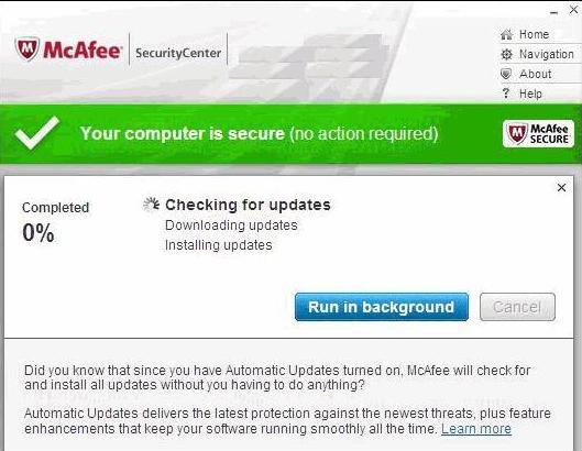 mcafee-scan