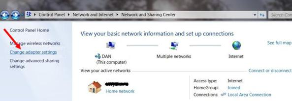 network-adapter-settings