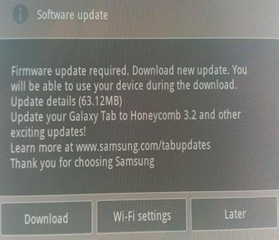 update-galaxy-tabs-firmware